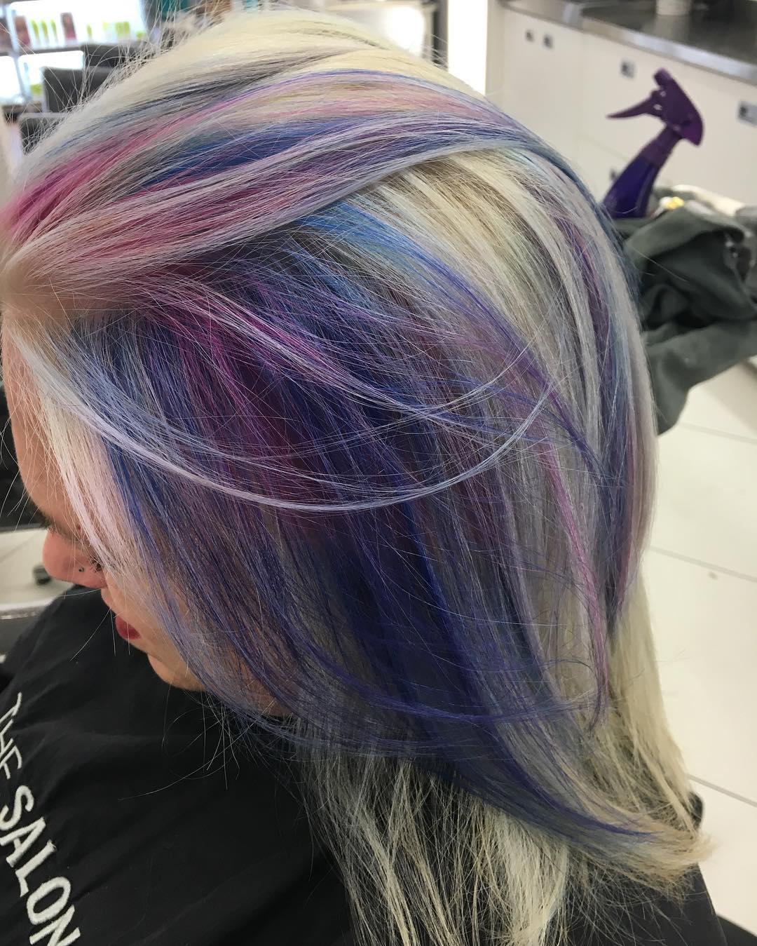 01_hair
